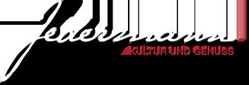 Jedermann Aschaffenburg Logo